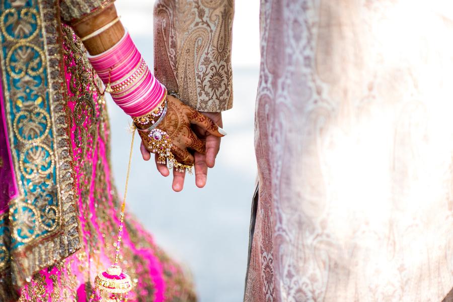 albertcheung-indian-wedding-080