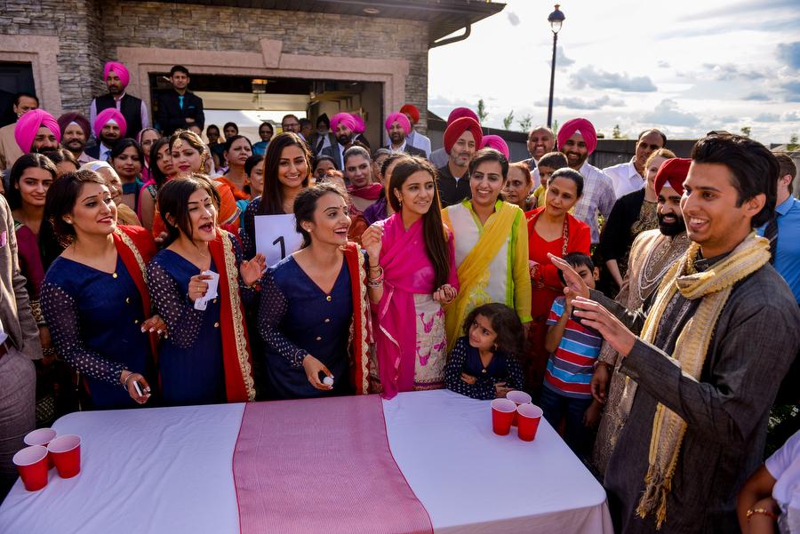 albertcheung-indian-wedding-085