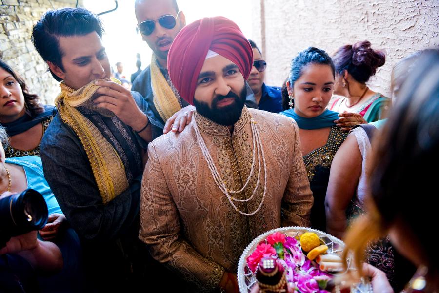 albertcheung-indian-wedding-086