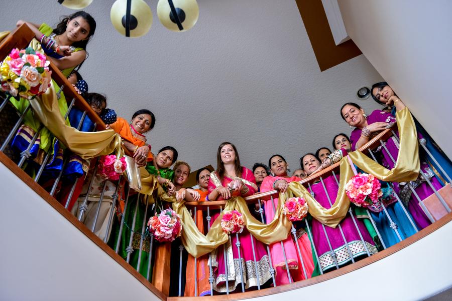 albertcheung-indian-wedding-087