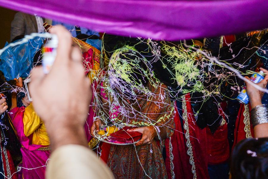 albertcheung-indian-wedding-091