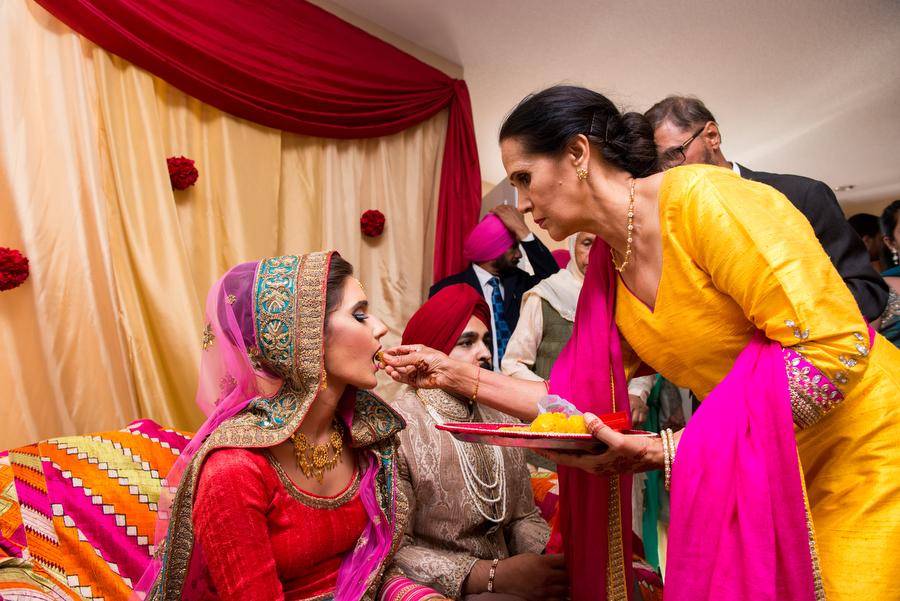 albertcheung-indian-wedding-096