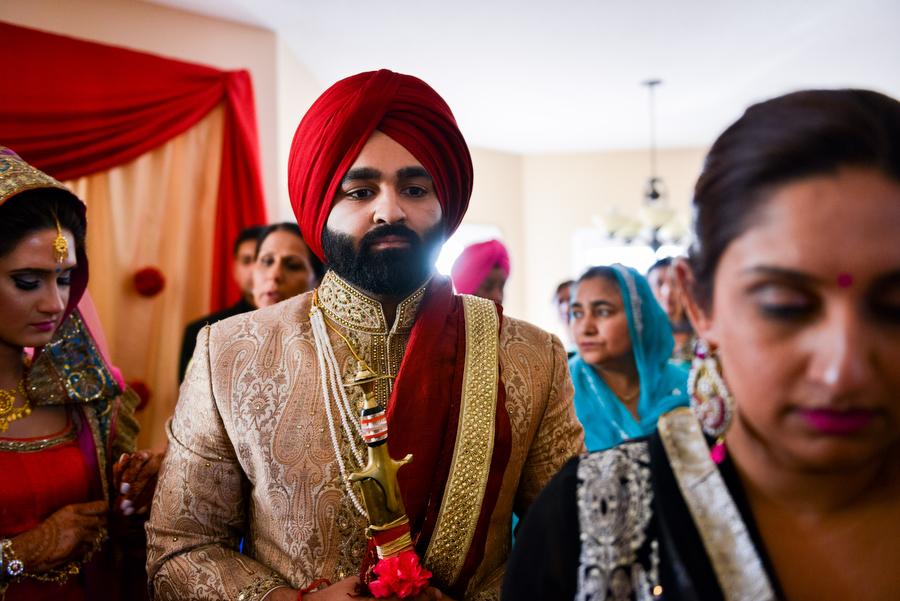 albertcheung-indian-wedding-097