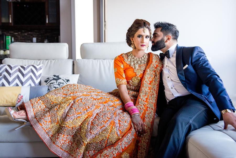 albertcheung-indian-wedding-107