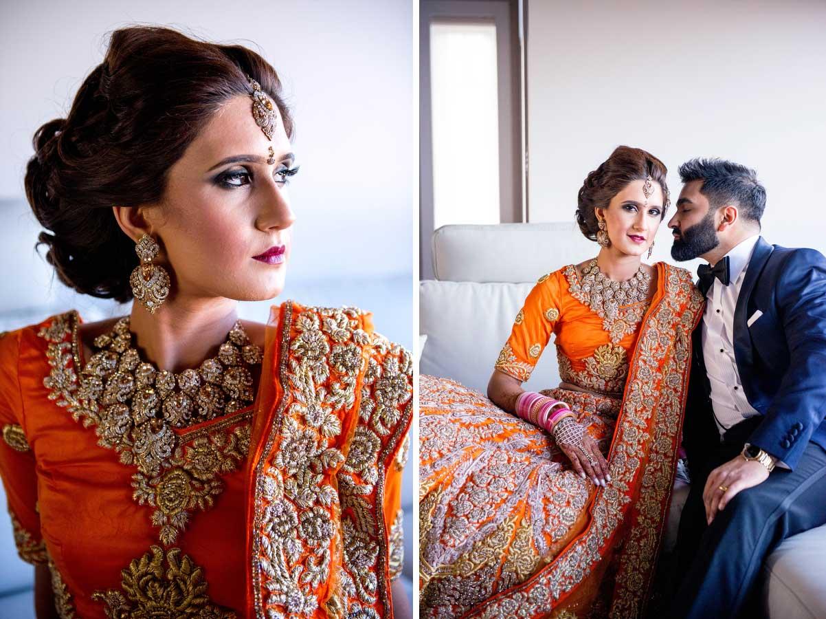 albertcheung-indian-wedding-108