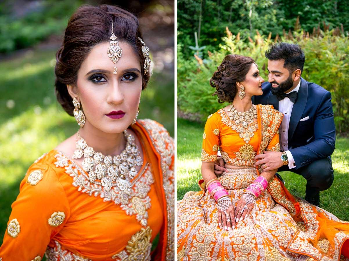 albertcheung-indian-wedding-109