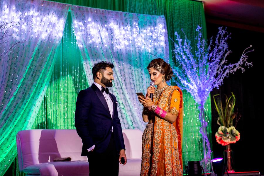 albertcheung-indian-wedding-112