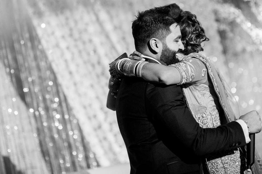 albertcheung-indian-wedding-114