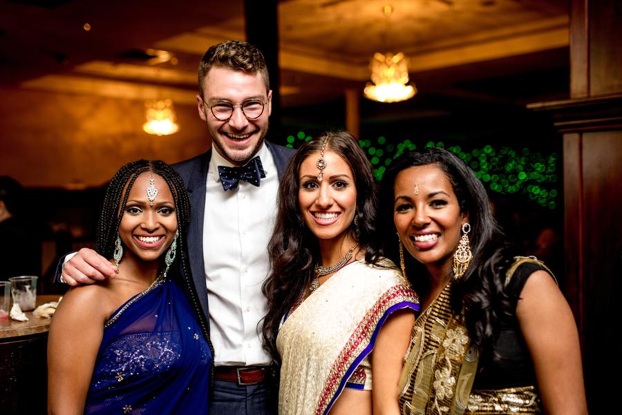 albertcheung-indian-wedding-115