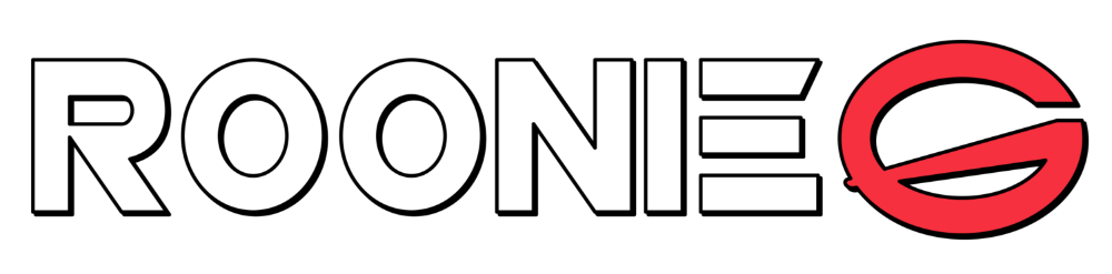 roonieg_logo.png