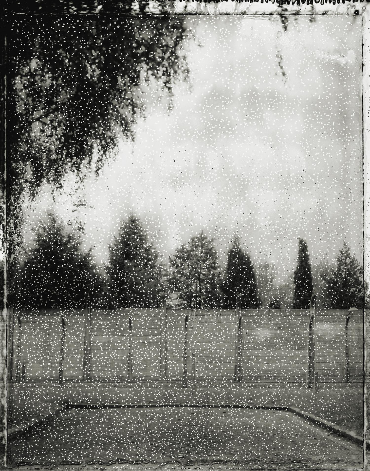 Panopticon18.jpg