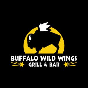buffalo300.png