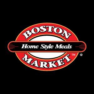 bostonmarket300.png