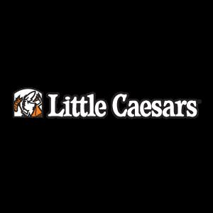 littlecaesars300.png