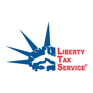 liberty300.png