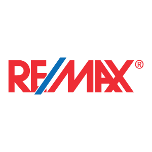 remax300.png