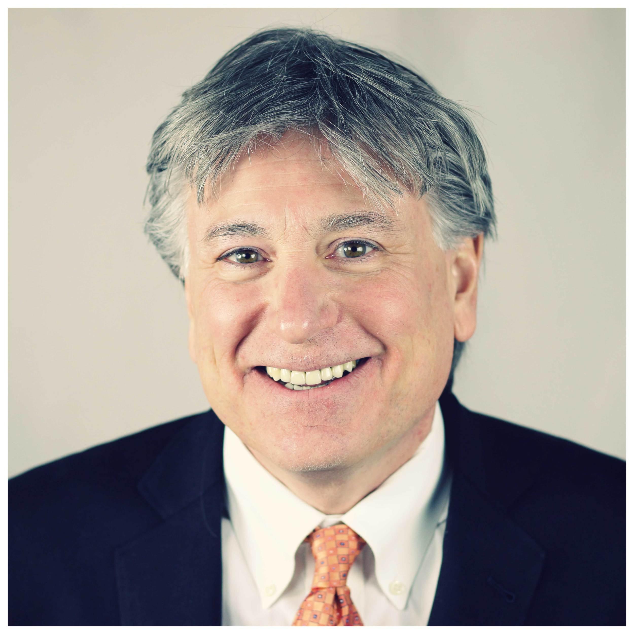 Paul A. DiGeronimo  Principal Developer