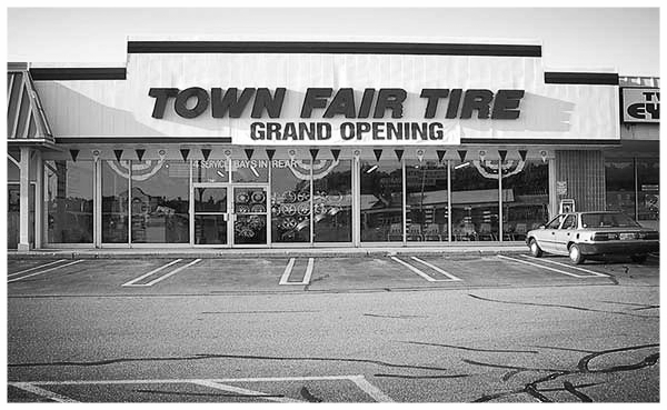 townfairtire-before.jpg