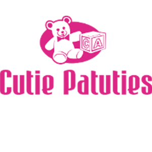 Cuties-300x300.png
