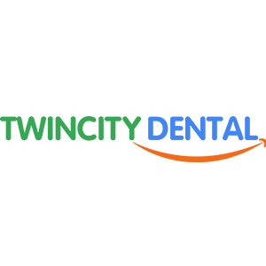 TCDental-300x300.png