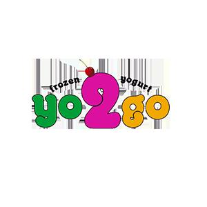 yo2go-300x300.png