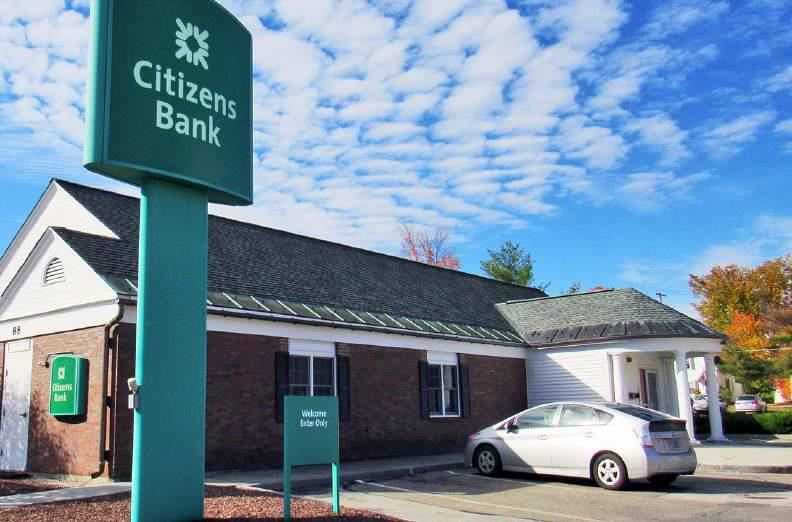 North Gate Citizens Bank.jpg