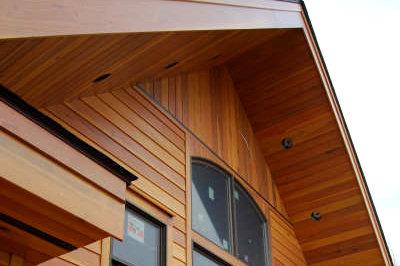 redwood-siding-home-col.jpg