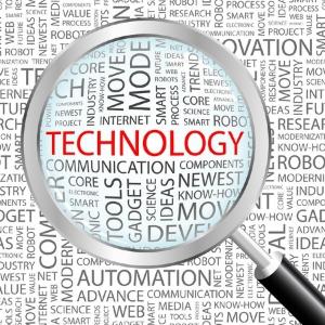 Technology Pic.jpg