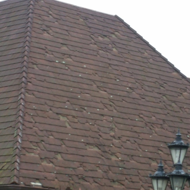 Copy of Damaged Shake Roofing .jpg