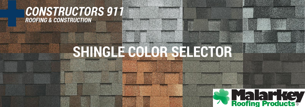Malarkey Shingle Color Selector.png