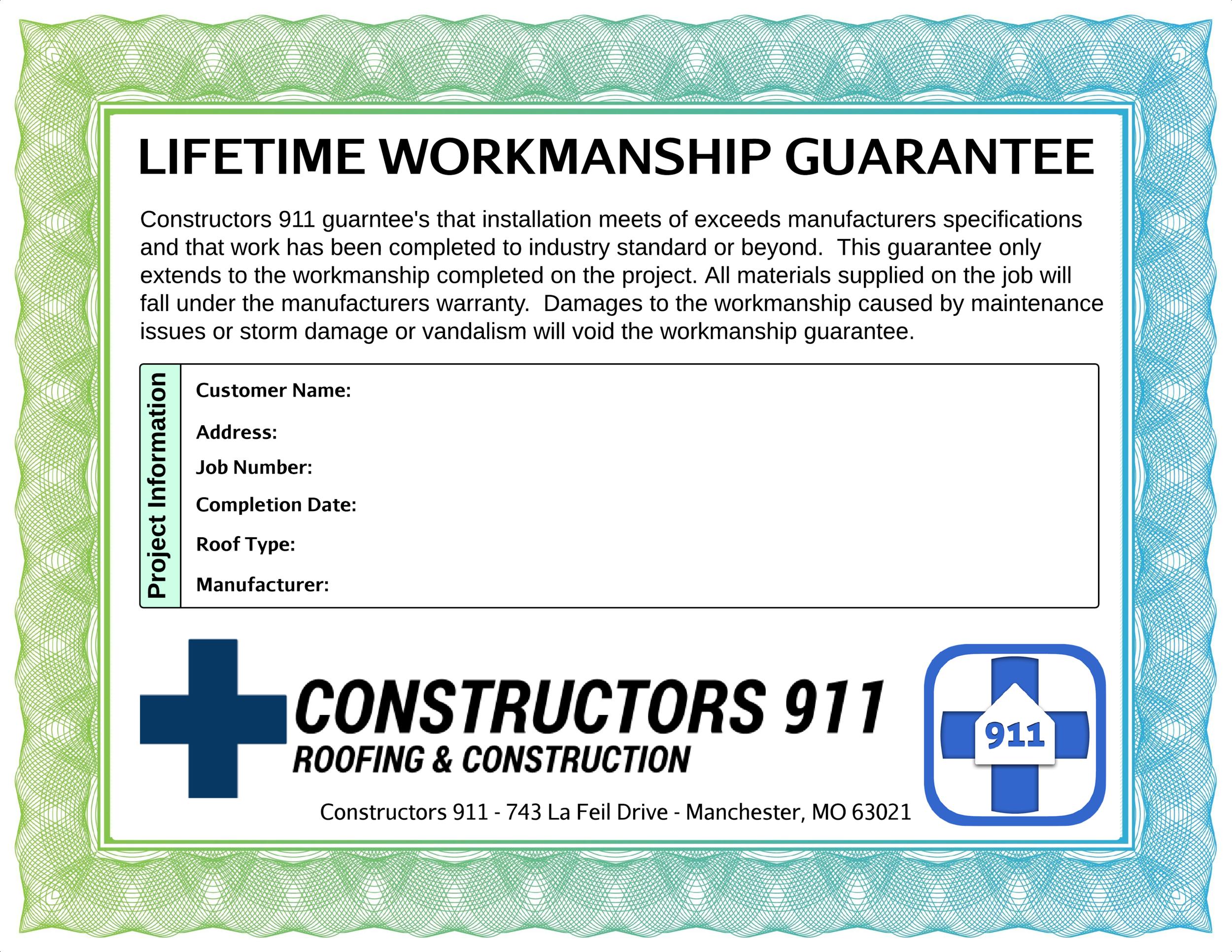 Warranty Certificate.png