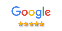 5a8ed093c7881c00013167ef_google-five-star-review-rating-az.png