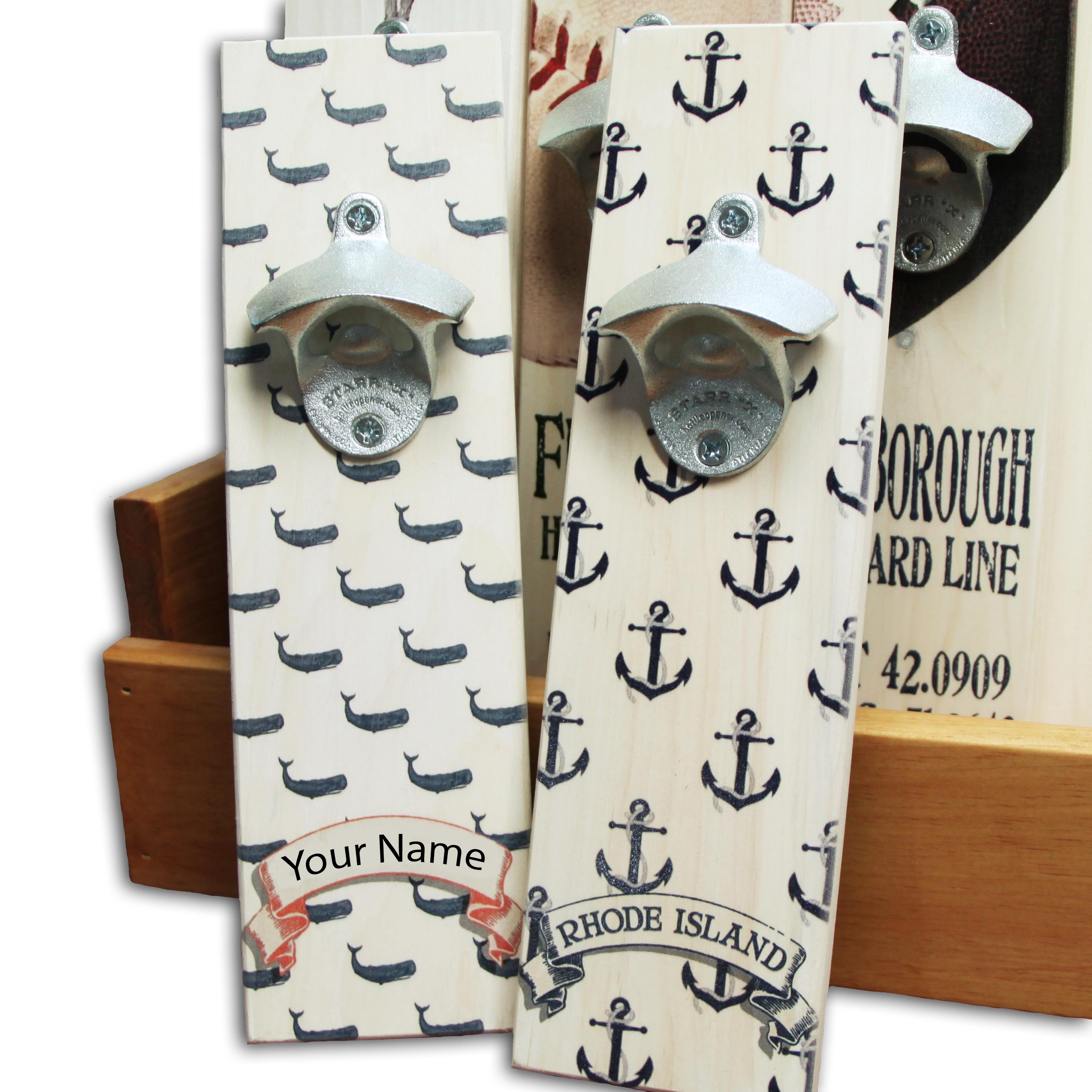 BO nautical your name.jpg