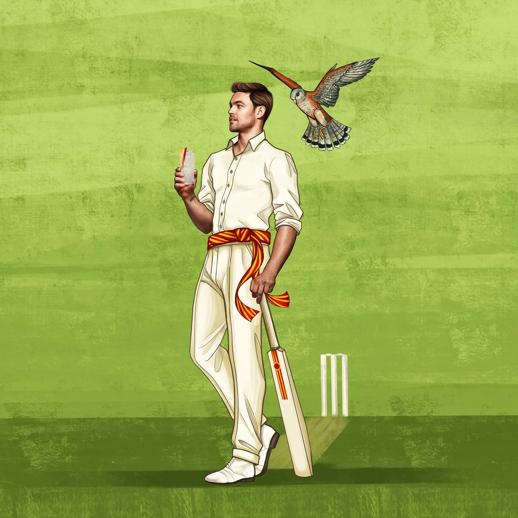 Nicholson_CricketMan_NEW_bg.jpg