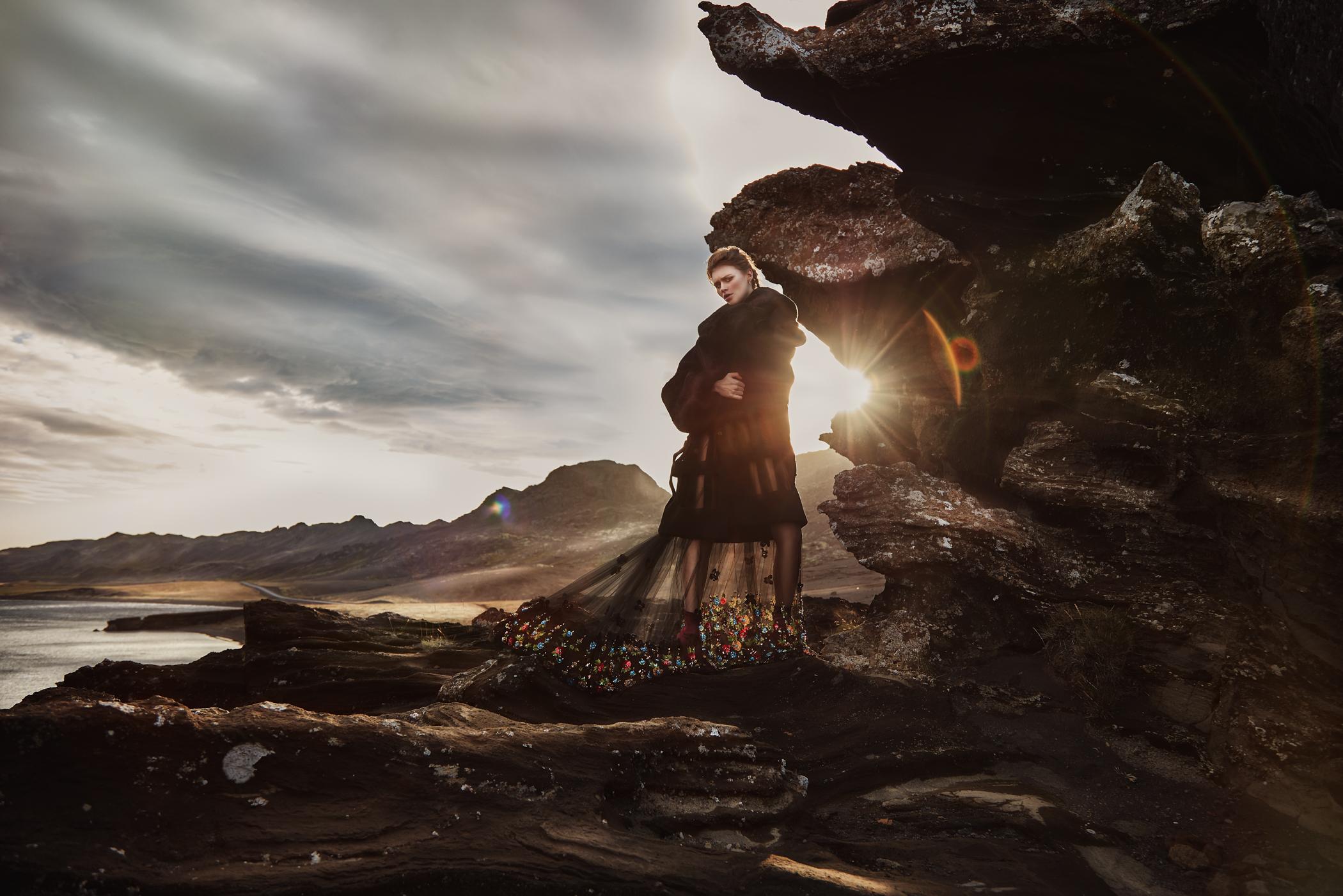 Iceland_Fashion_4.jpg