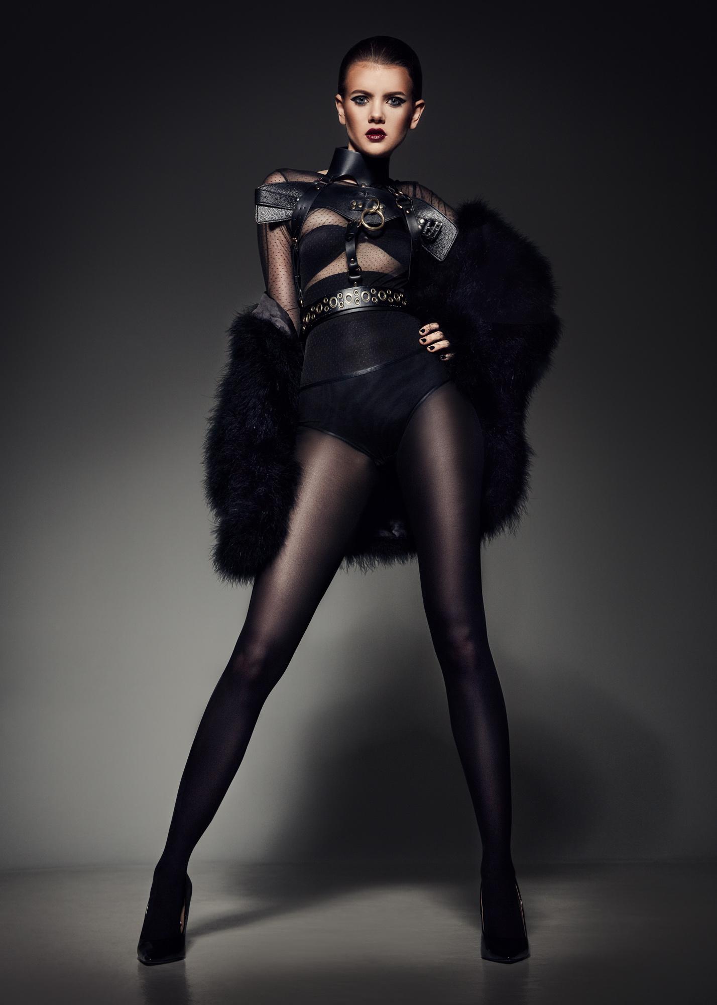 FashionEditorial_AbbieMalone.jpg