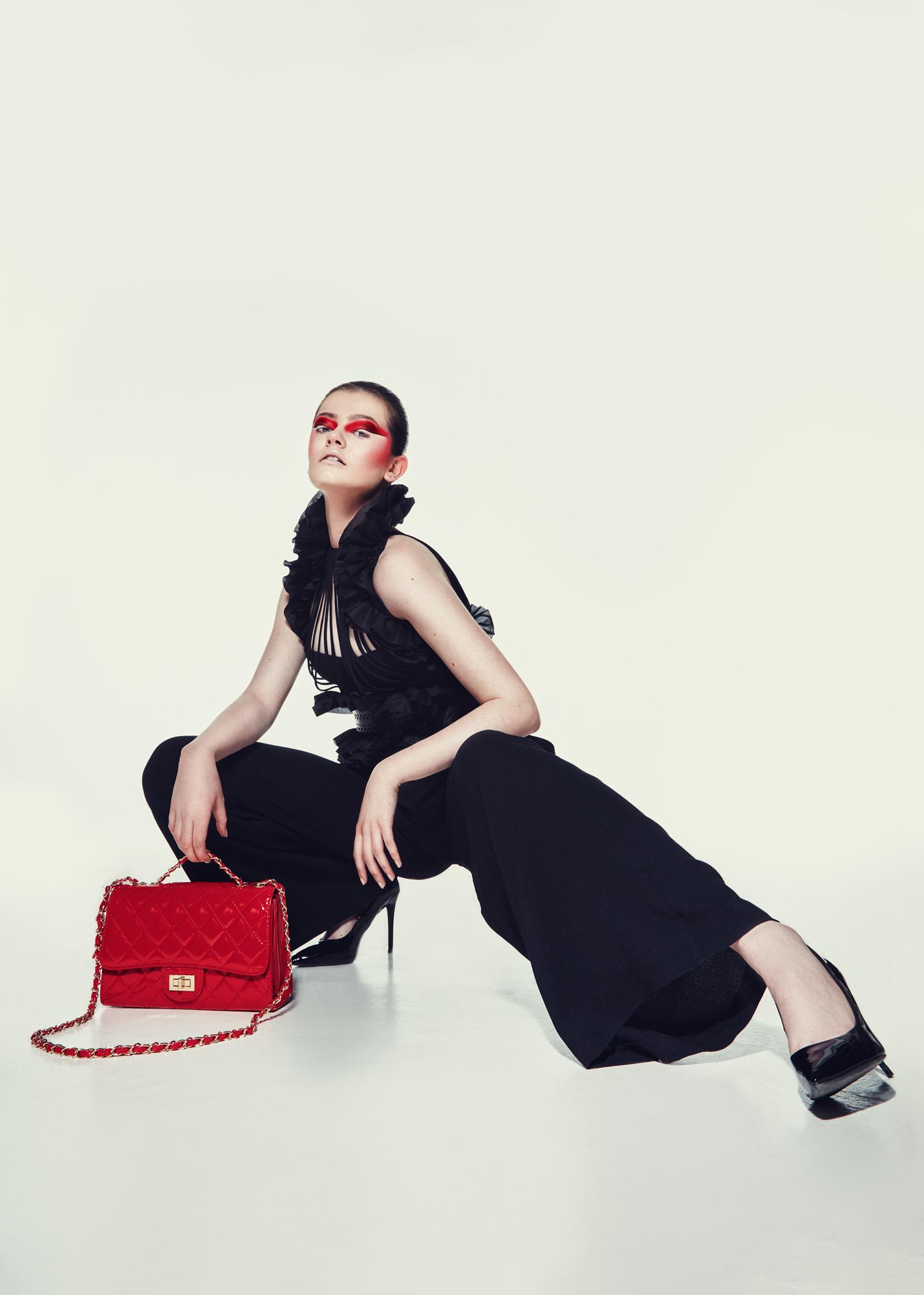 FashionEditorial_Rachael MacDonald.jpg