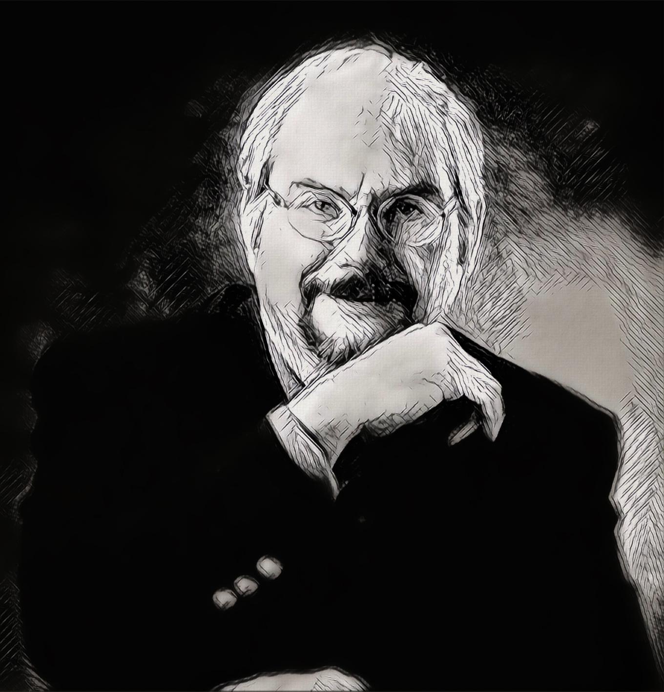 Rob Neiler: Creative Director and Designer
