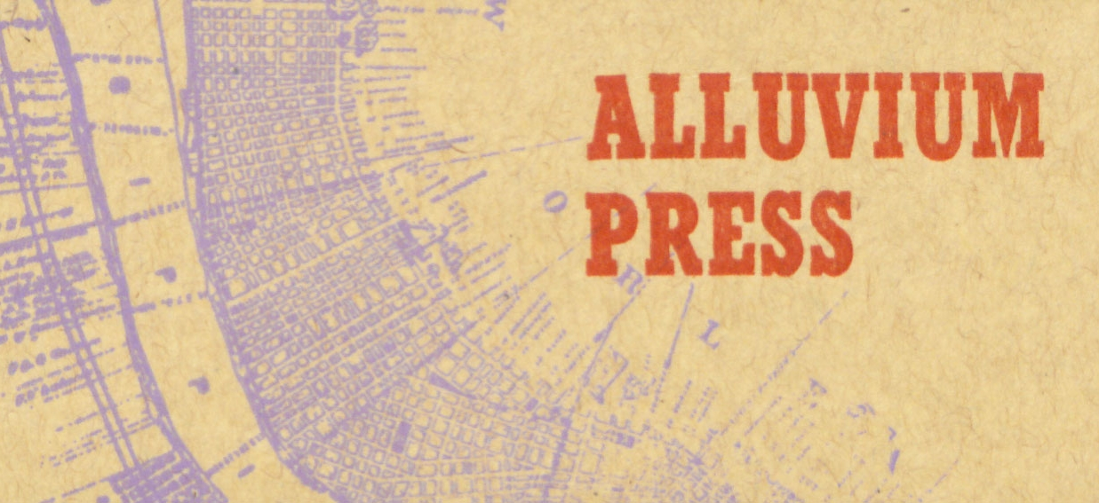 AlluviumPress_web.jpg