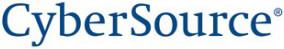 cybersource_logo-300x89.jpg
