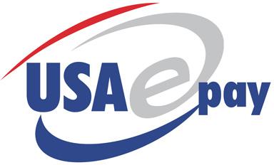 USAePayfinal.jpg