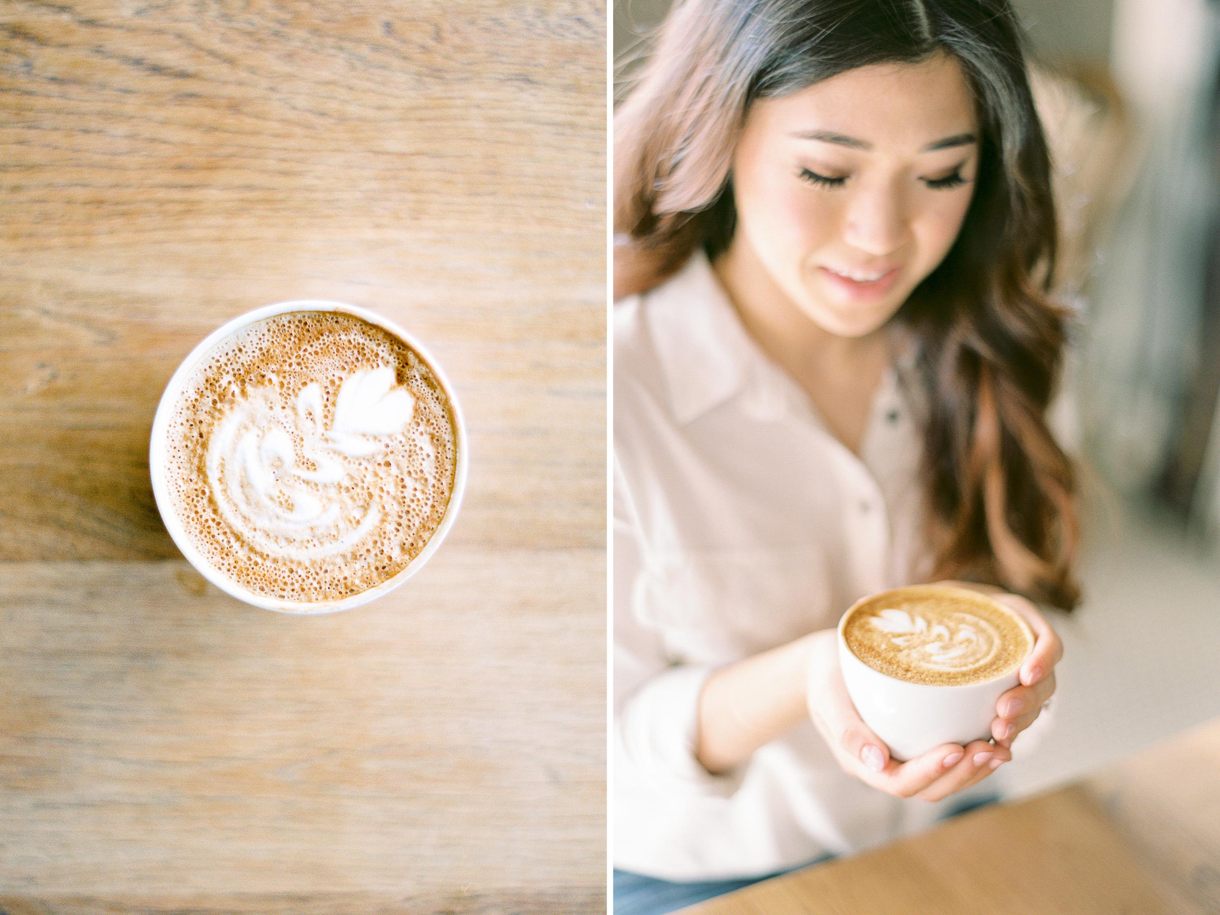 Kristina Adams Photography Coffee Shop-2.jpg