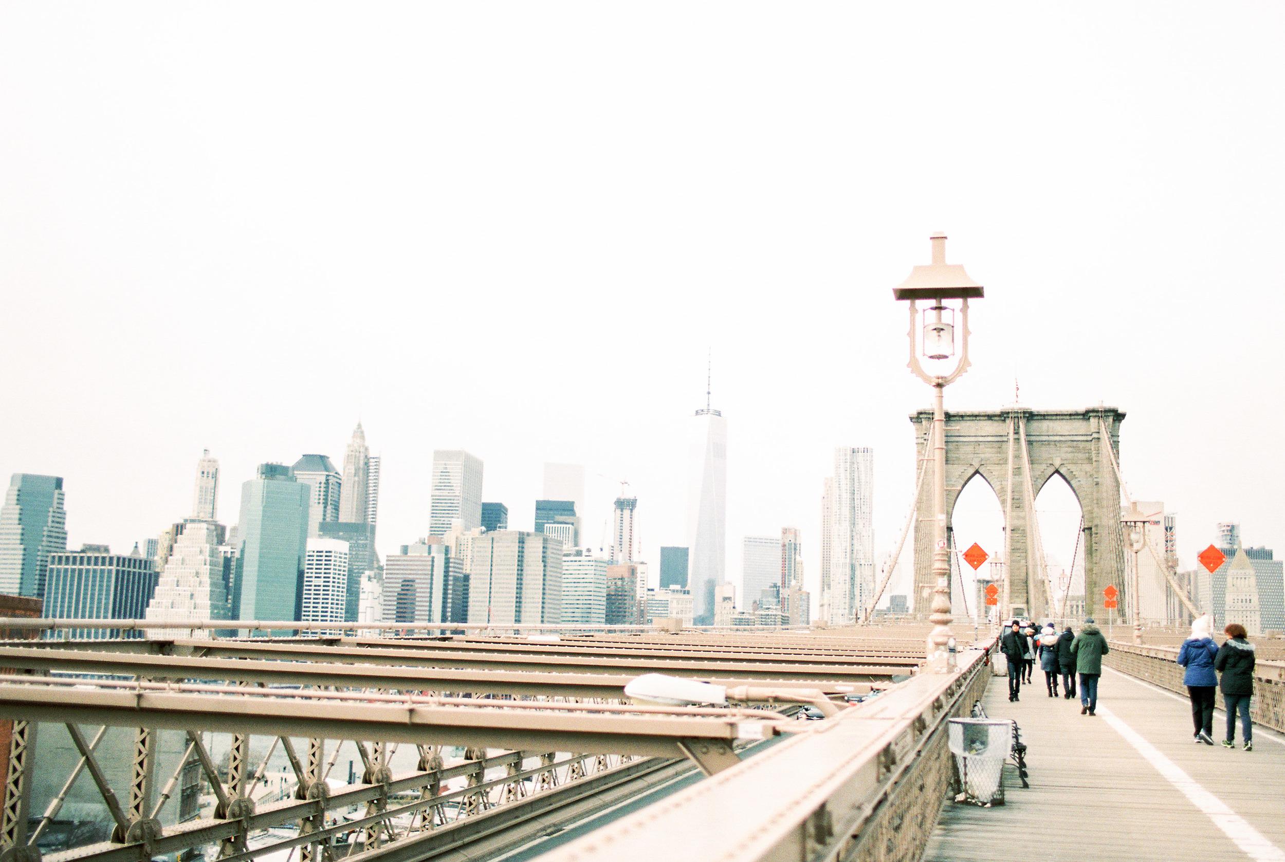 New York-7.jpg