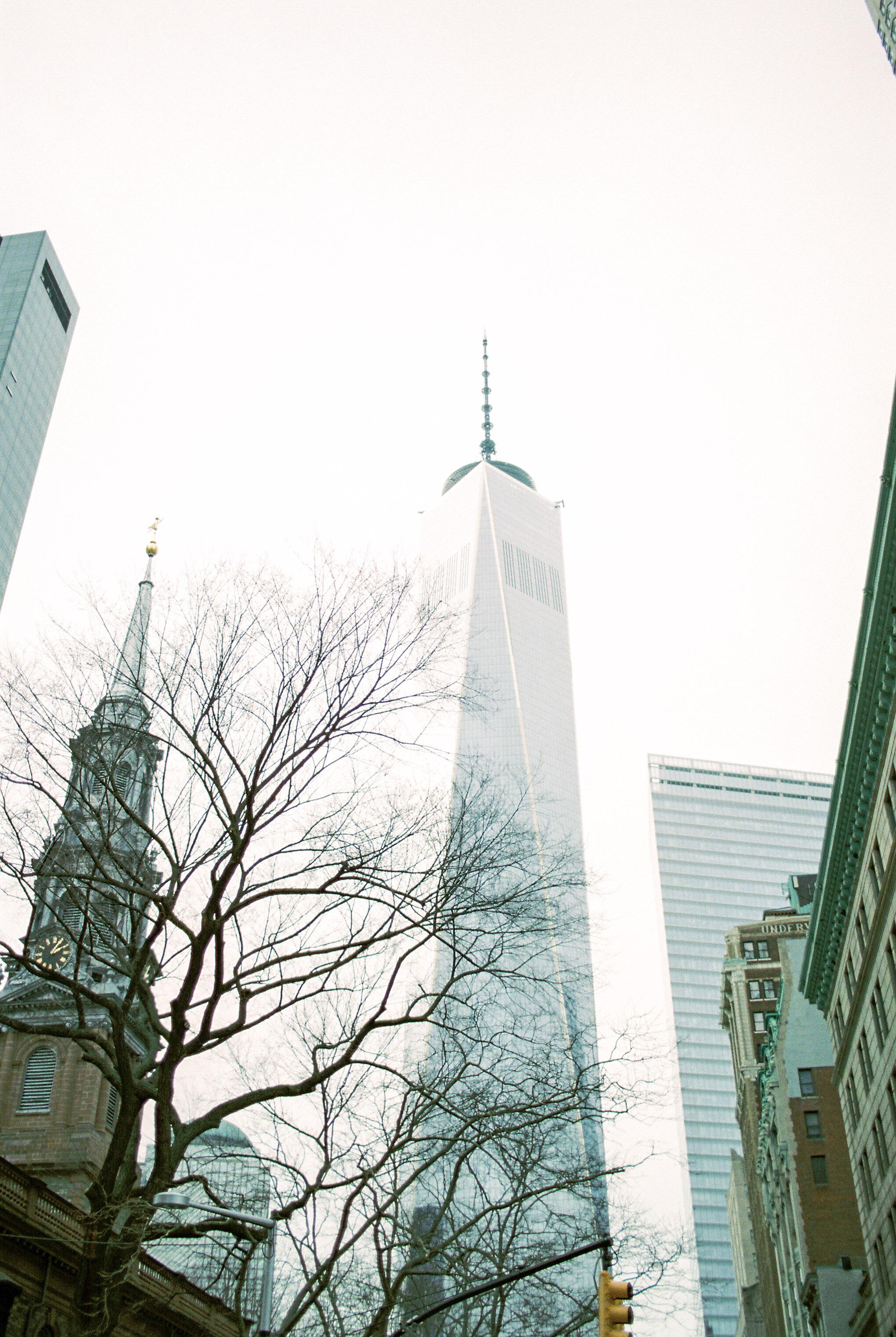 New York-16.jpg