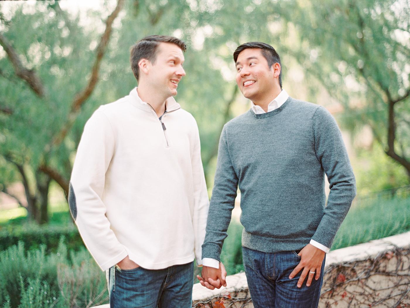 Bryan + Chris-10.jpg