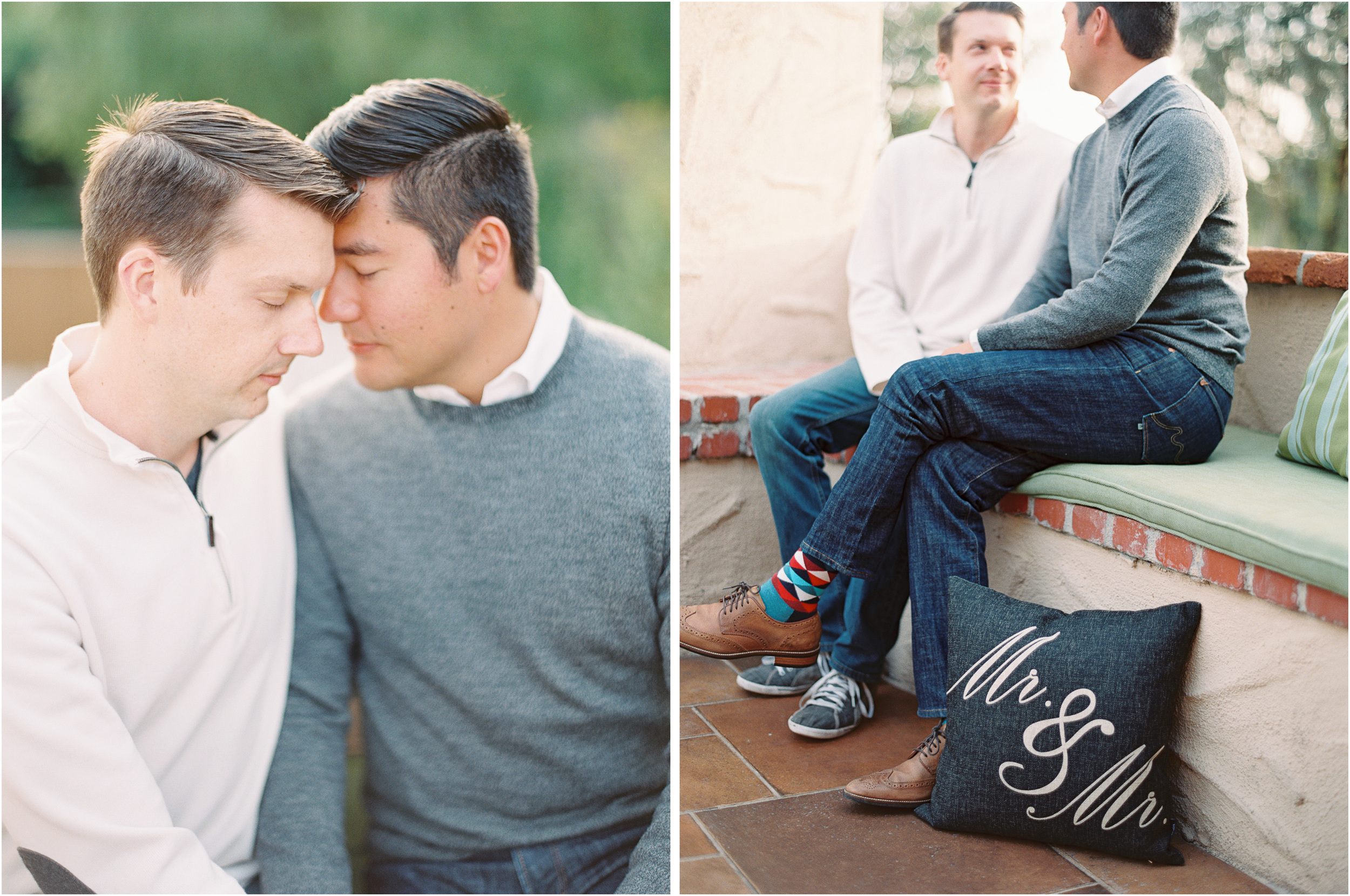 Bryan + Chris-9.jpg