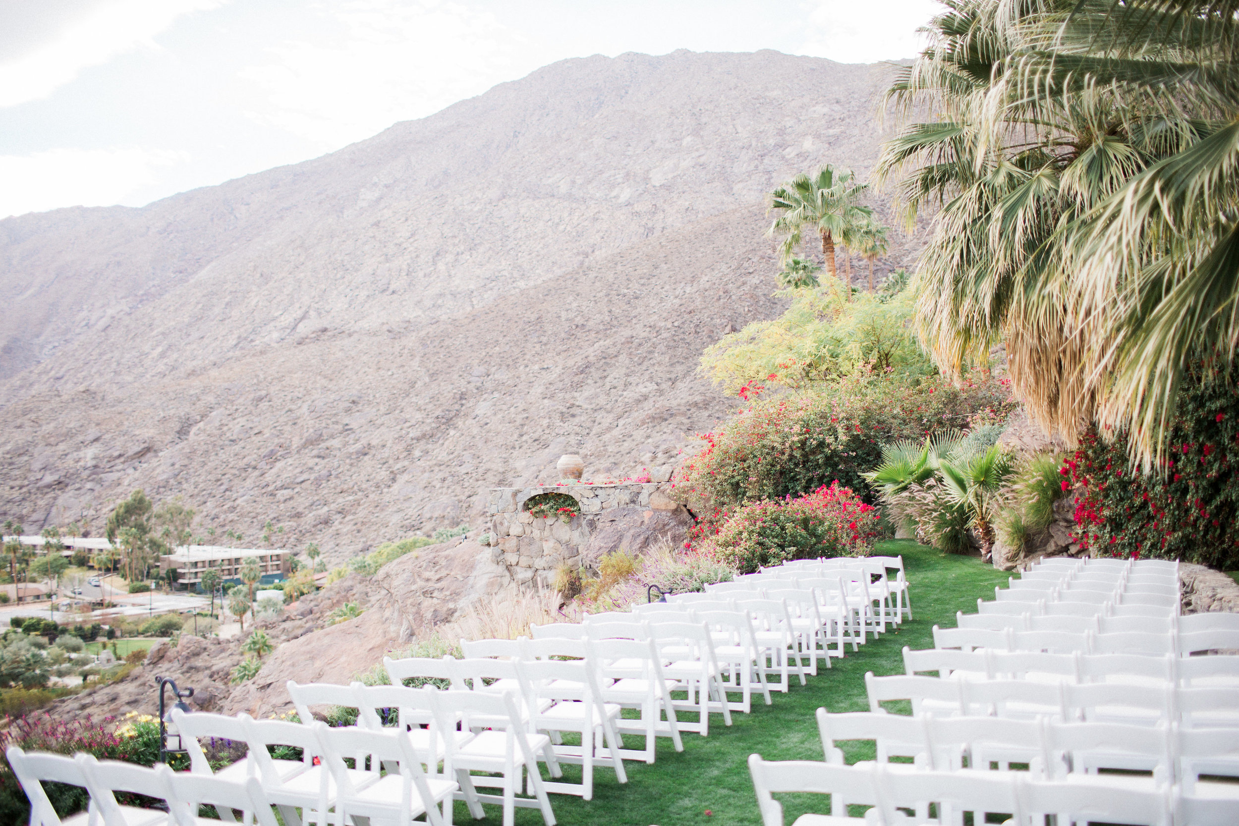 Palm Springs Wedding 6 ODonnell House.jpg