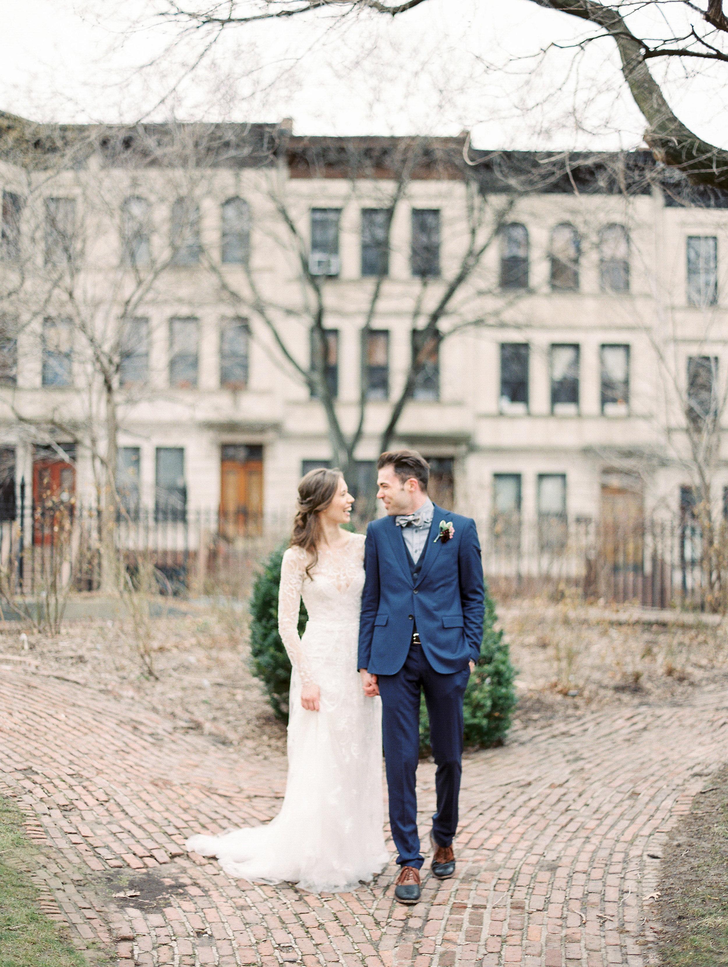 Amsale_Kristina_Adams_Photography_NY1-4.jpg