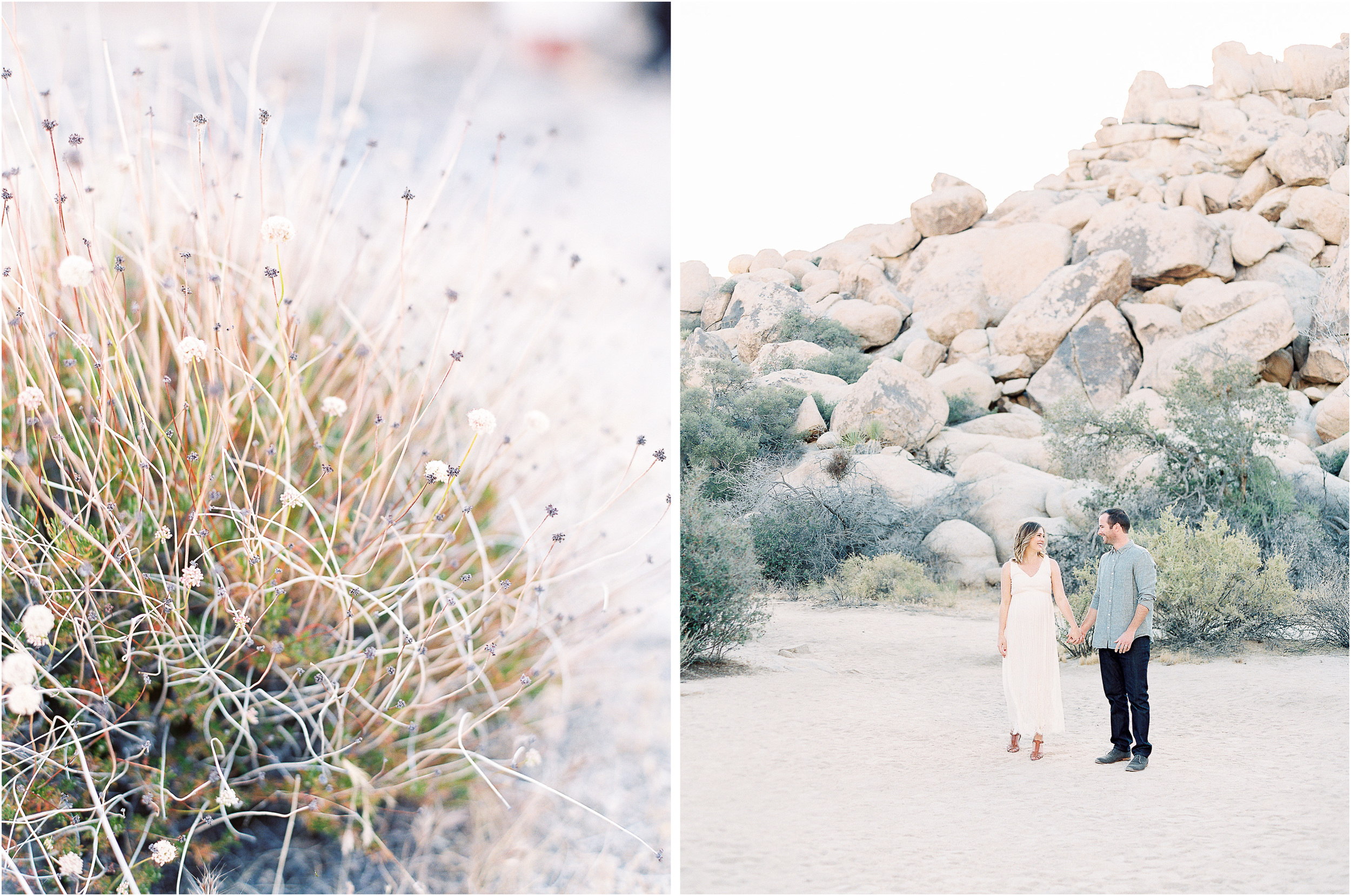 Joshua Tree Maternity Session Palm Springs 6.jpg