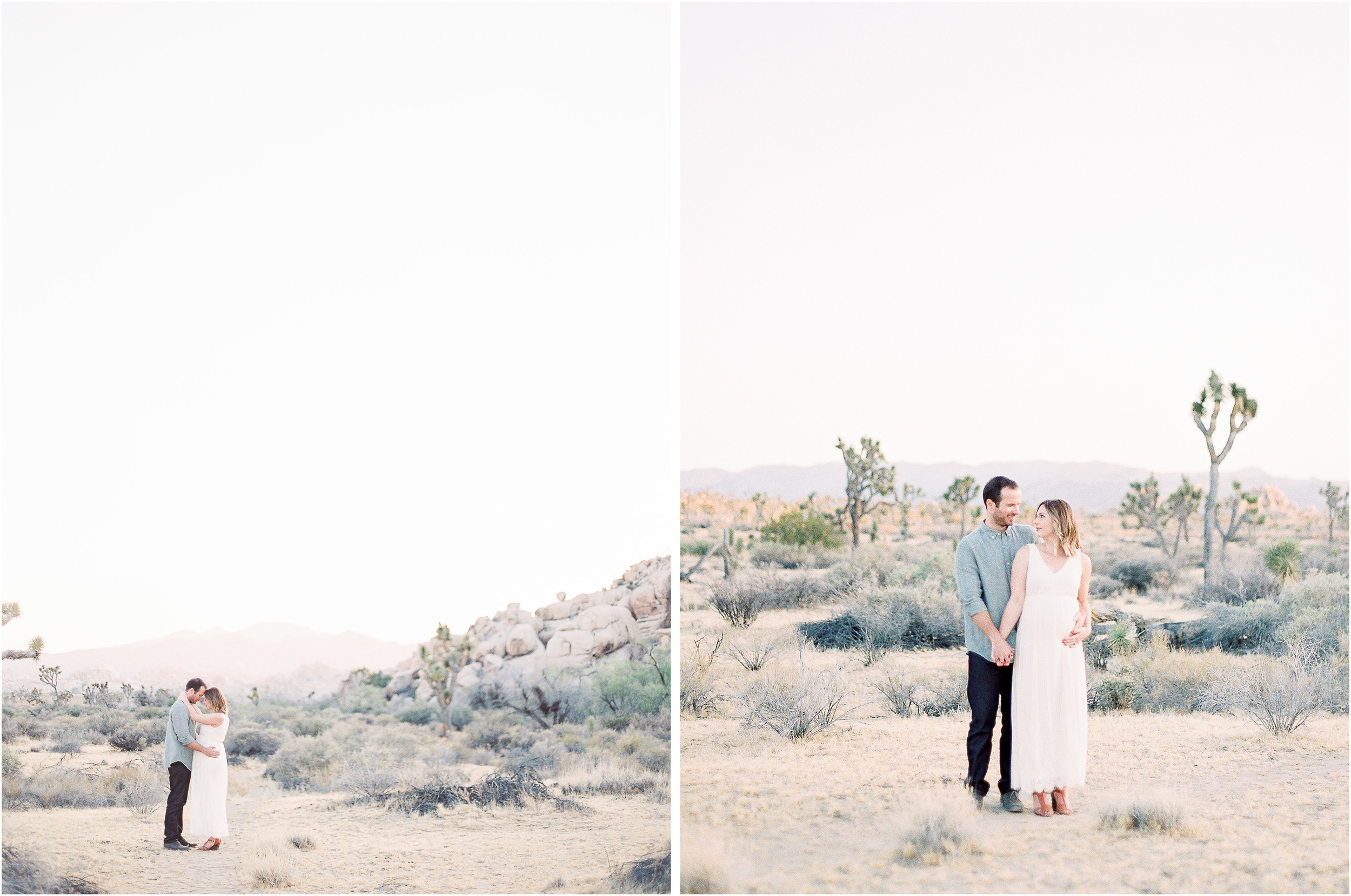 Joshua Tree Maternity Session Palm Springs 11.jpg
